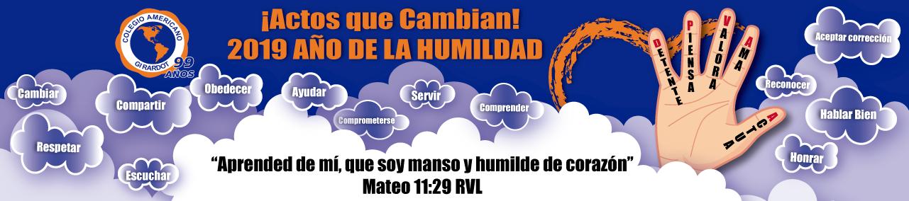 año-de-la-humildad-capellania
