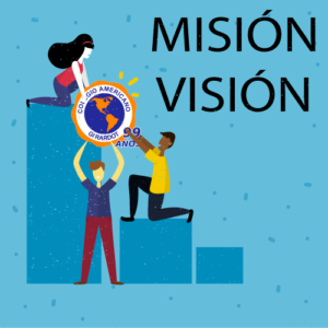 mision-vision