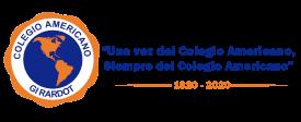 Colegio Americano de Girardot | Web Oficial